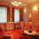Jaki hotel w krakowie wybrać? Może hotel Amadeus w Krakowie?