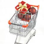 Niezmiernie masa person wybiera sklepy intenrnetowe