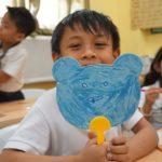 artykuły dla dzieci kraków