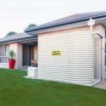 Okres budowy domu jest nie tylko szczególny ale dodatkowo nadzwyczaj niełatwy.